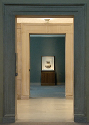 Freer Gallery of Art, Washington, DC