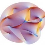 10-dimensional-universe-shing-tung-yau-shape-inner-space