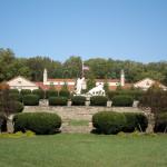 Shrine of St. Anthony