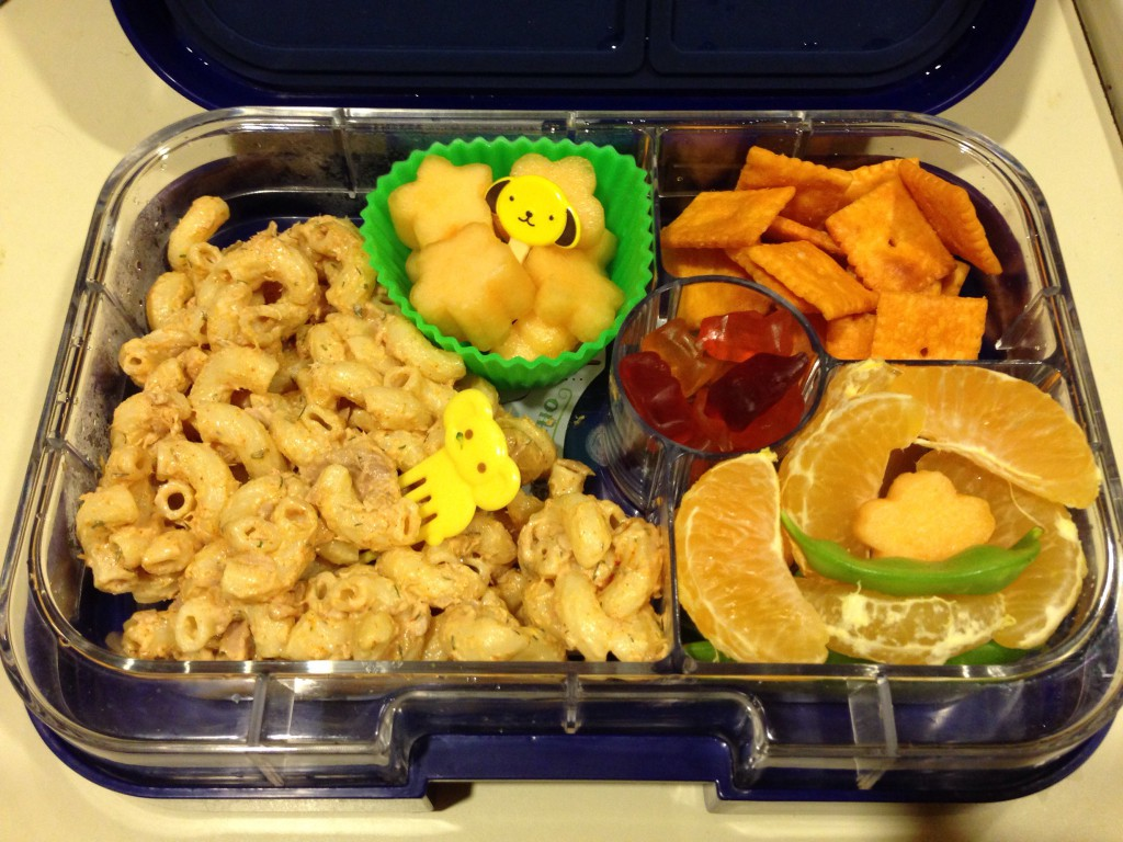hoodedhawk bento boxes no more boring lunches. Black Bedroom Furniture Sets. Home Design Ideas