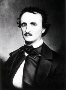 Edgar-Allan-Poe-portrait-B-220x300